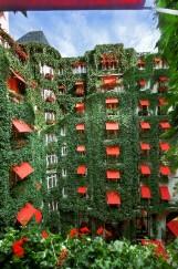 Plaza Athenee - La Cour Jardin - LR (c) Frederic Ducout