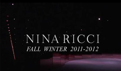 nina-ricci-fw-2011-2012