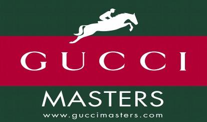 Gucci-Master-413x243