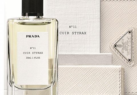 Prada Parfum Parfum Parfum Parfum Prada Nouveau Nouveau Prada Nouveau Nouveau Parfum Prada Nnm0w8