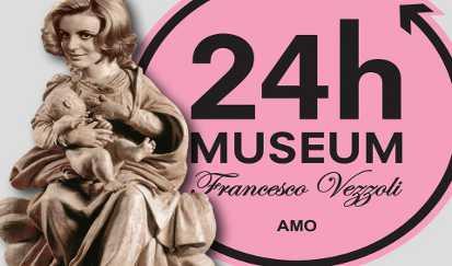 24hour-museum-une