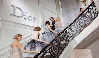 Dior-defile-haute-couture-2012
