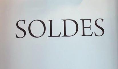 soldes_a_la_une