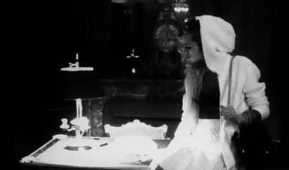 chanel-mini-film-2012-2