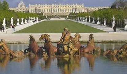 chateau-versailles-1