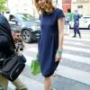Céline Salette, Défilé Dior Juillet 2012