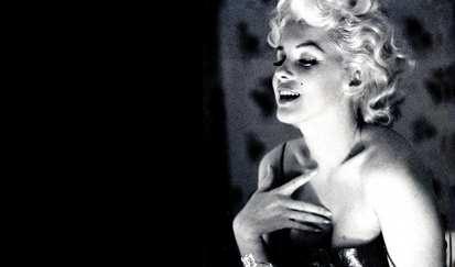 Marylin-Monroe-Chanel-5-avenue-montaigne