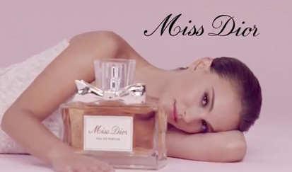 miss-dior-une