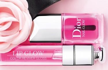 Dior-Addict-Lip-Glow-en-Nail-Glow