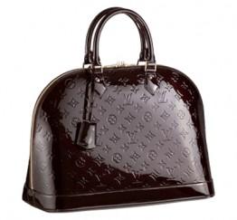 Louis_Vuitton_Alma_MM_Butterboom