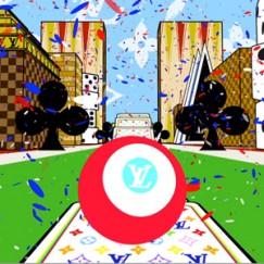NeAr_Louis_Vuitton_149_The_Game_Parade_WM5