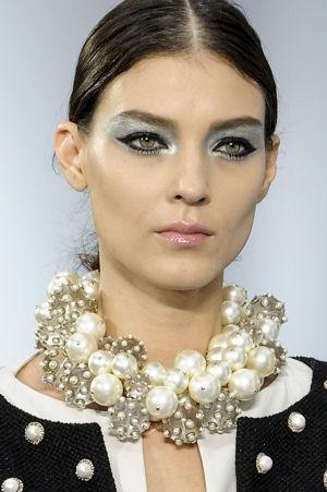fashion-week-tendances-defiles-printemps-ete-2013-19-1390304