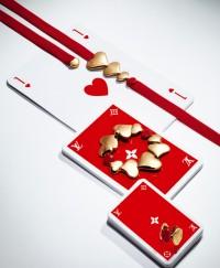 louis-vuitton-poker-cards-300109-5
