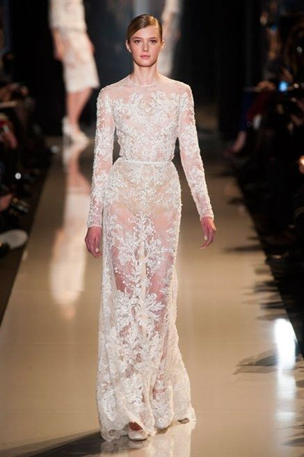 515611_photo-1-defile-elie-saab-haute-couture-printemps-ete-2013