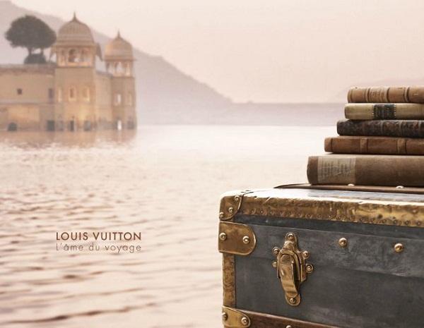 Louis-Vuitton-voyage-en-Inde-.1