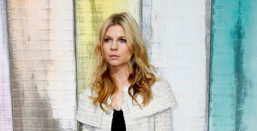 CLEMENCE POESY-2