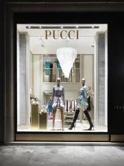 Emilio Pucci Paris Boutique_6546566