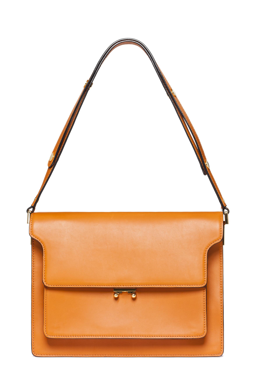Marni S New It Bag The Trunk Avenue Montaigne Guide
