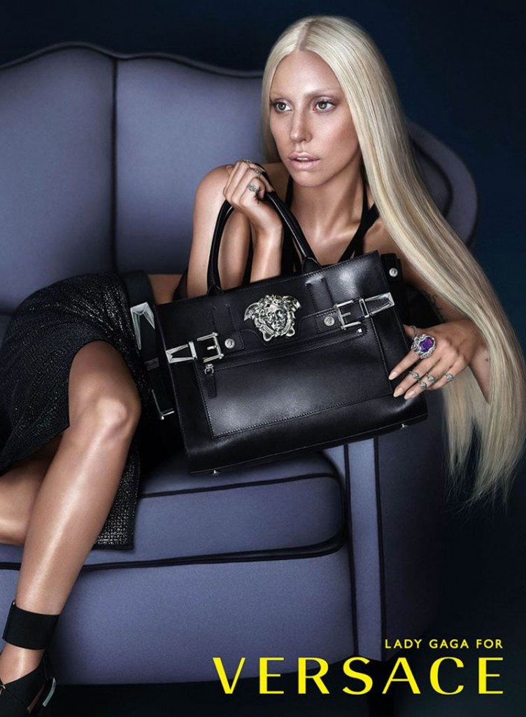 Lady-Gaga-for-Versace-Spring-Summer-2014-Campaign-02