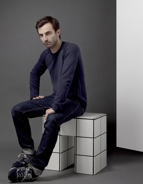 Nicolas-Ghesquiere-remplace-Marc-Jacobs-chez-Vuitton_reference