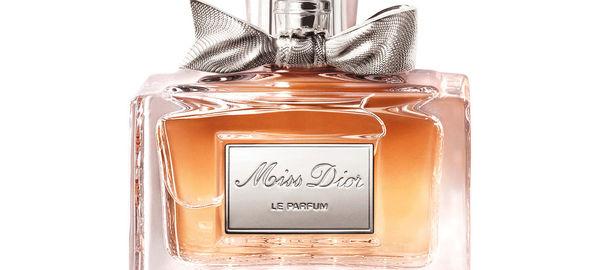 dior-miss-dior-miss-dior-le-parfum_4526694