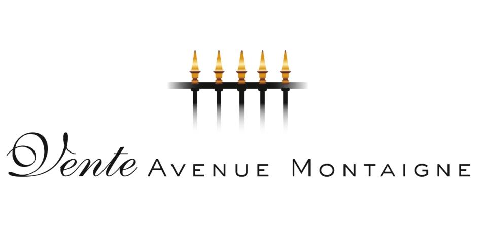 La presse parle de Vente Avenue Montaigne !
