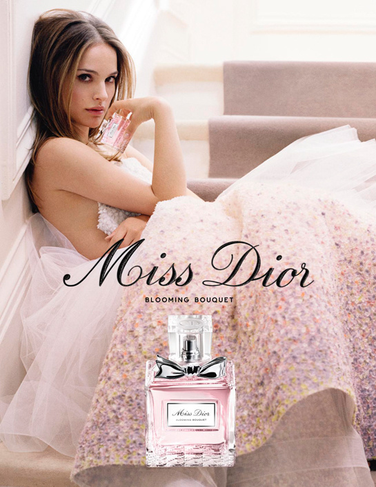 miss_dior_blooming_bouquet_pub_41687395_north_545x