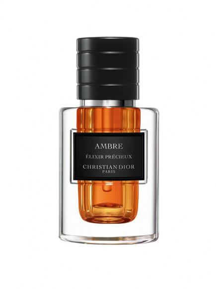 Elixir Precieux_Ambre