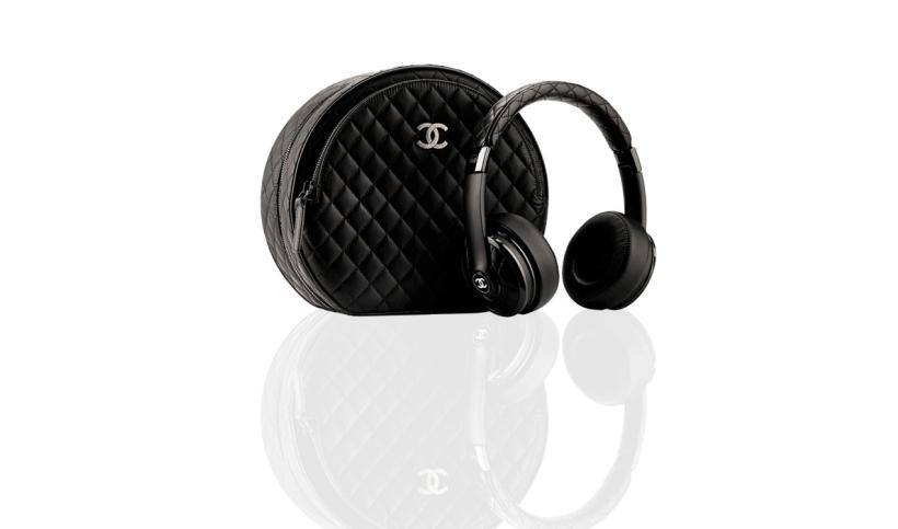 chanel_monster_headphones