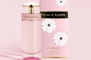 le-parfum-prada-candy-florale-217237_w1000