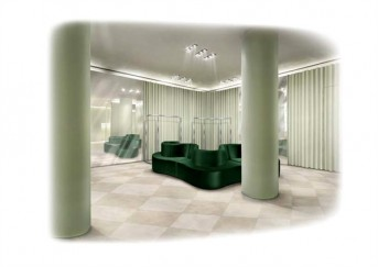 verner-panton---s-cloverleaf-for-prada-dark-green--432461_0x440