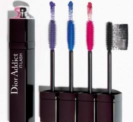 dior-addict-it-mascara---produkt-og-farve