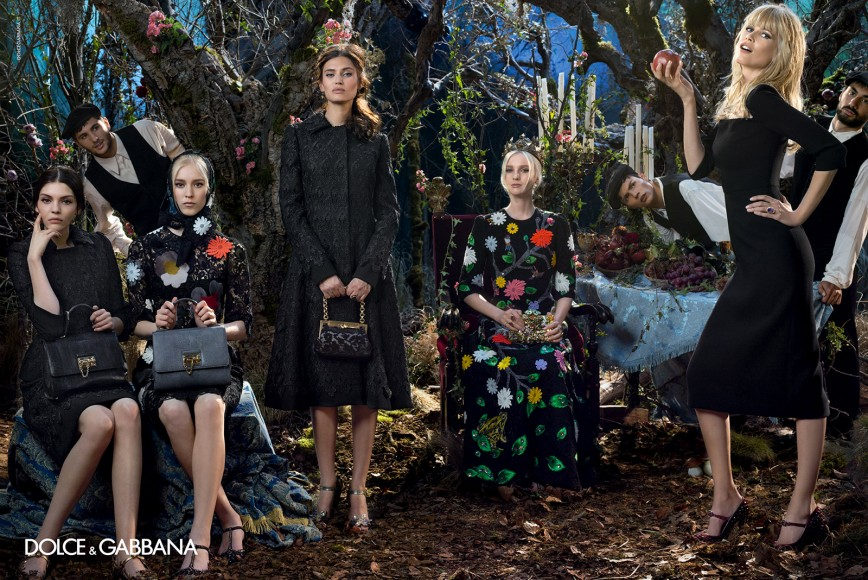dolce-and-gabbana-winter-2015-women-advertising-campaign-04