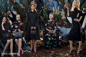 dolce-and-gabbana-winter-2015-women-advertising-campaign-04bis