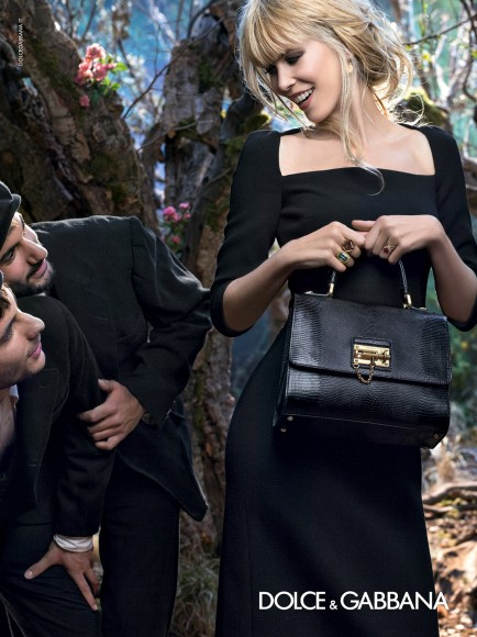 dolce-and-gabbana-winter-2015-women-advertising-campaign-07