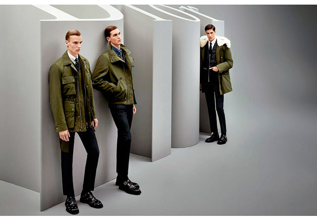 DIORHOMME_0001_dior-homme-2014-fall-winter-campaign-2