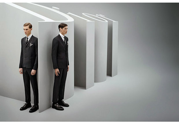 DIORHOMME_0002_dior-homme-2014-fall-winter-campaign-3