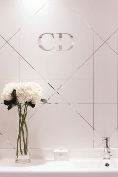 Dior Institut detail HR (c) Matthieu Salvaing 2