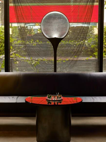 Hotel Plaza Athenee - Bar - HR - (c) Eric Laignel 4 bis