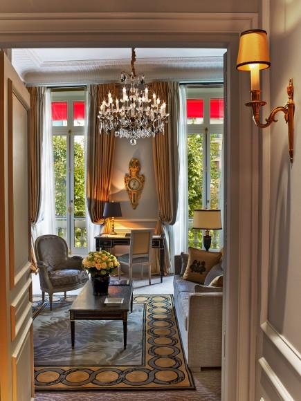 Hotel Plaza Athenee - Junior Suite Prestige 214 - HR - (c) Eric Laignel 1 bis