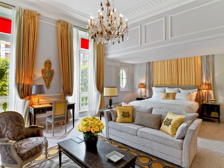 Hotel Plaza Athenee - Junior Suite Prestige 214 - HR - (c) Eric Laignel 3 bis