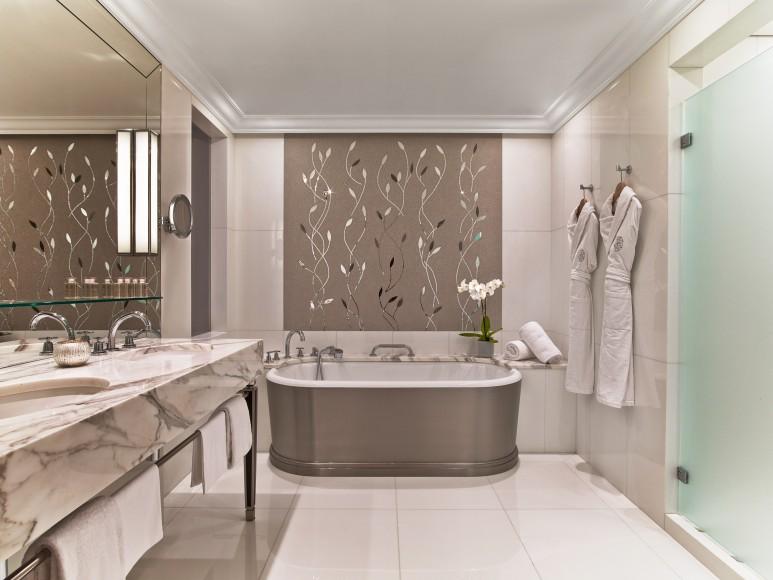 Hotel Plaza Athenee - Junior Suite Prestige 214 - HR - (c) Eric Laignel 4 bis