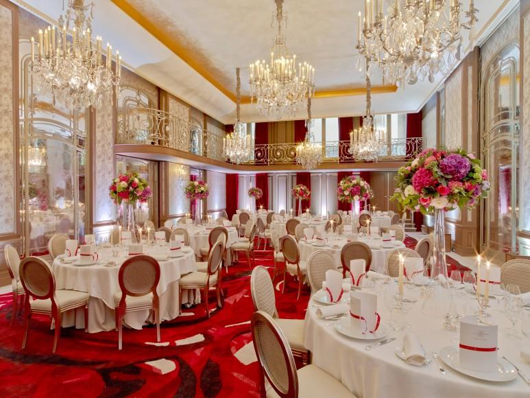 Hotel Plaza Athenee - Salon Haute Couture Gala - HR - (c) Eric Laignel 1 bis