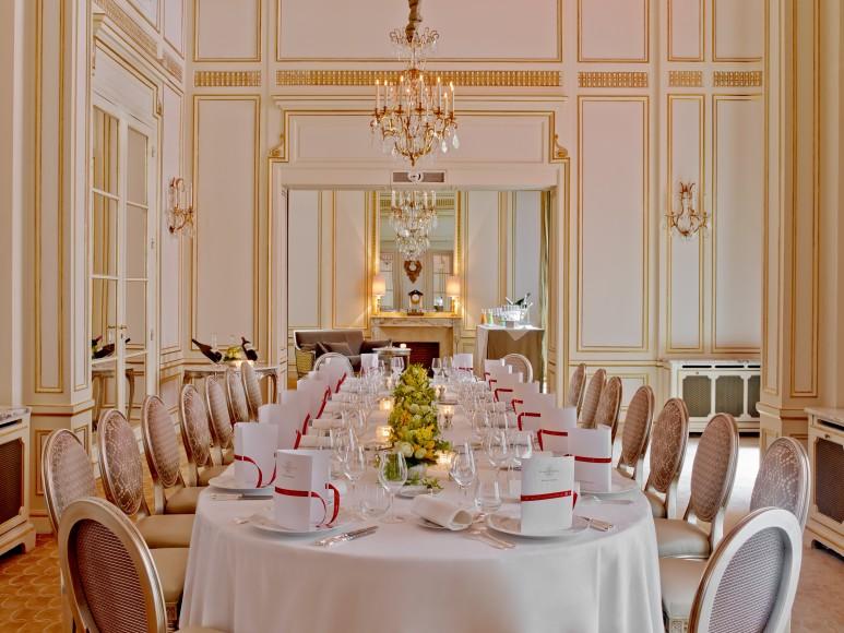 Hotel Plaza Athenee - Salon Organza - HR - (c) Eric Laignel 1 bis