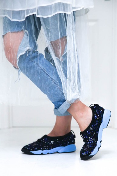 basket femme dior,vestiaire collective chaussures dior basket dior homme  2012 vente chaussure dior 7f1ac613145