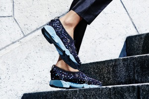 Dior fusion sneakers 3 bis
