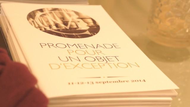 promenade_pour-un-objet-d-exception_avenue_montaigne_photo-arnaud-paumier_2014 (83)
