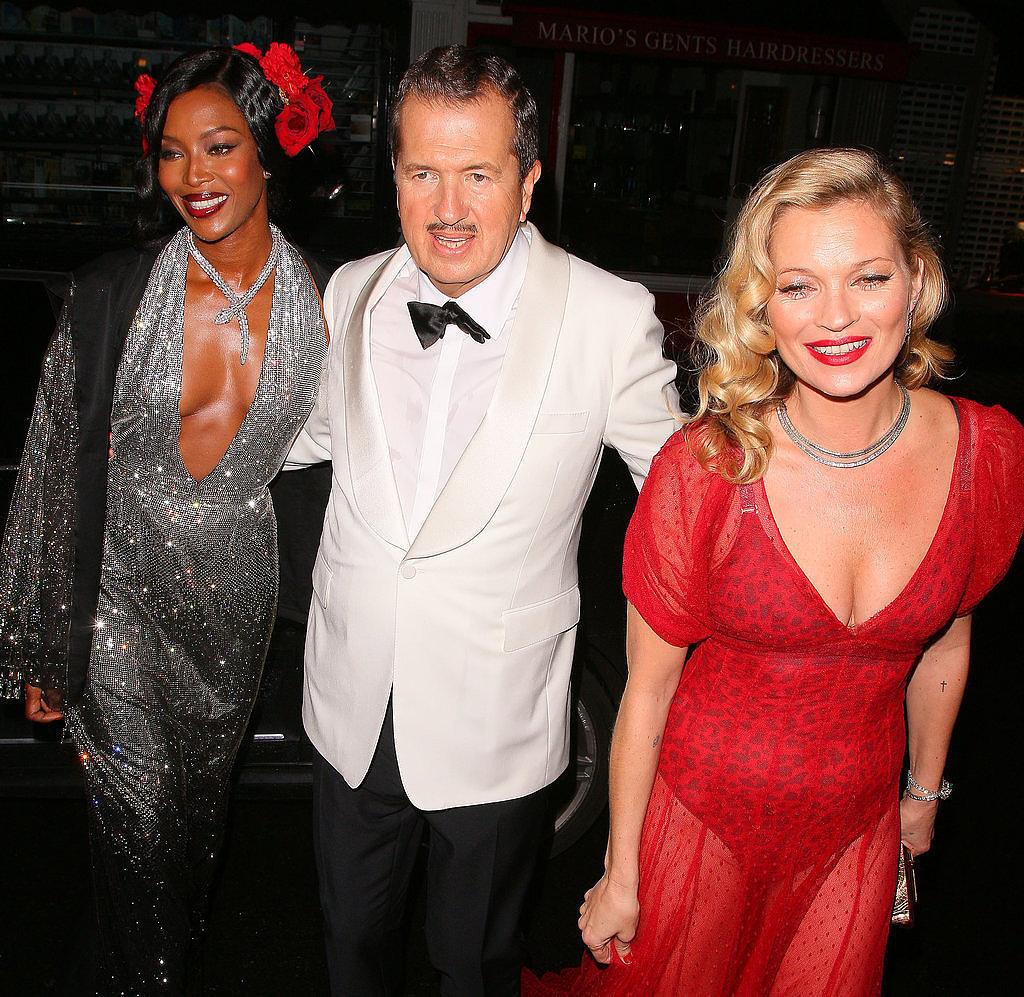 Celebrities-Mario-Testino-Birthday-Party-Pictures