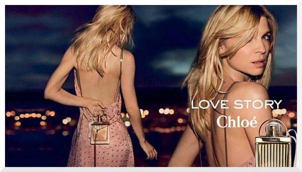 chloe-love-story-fragrance-ad_