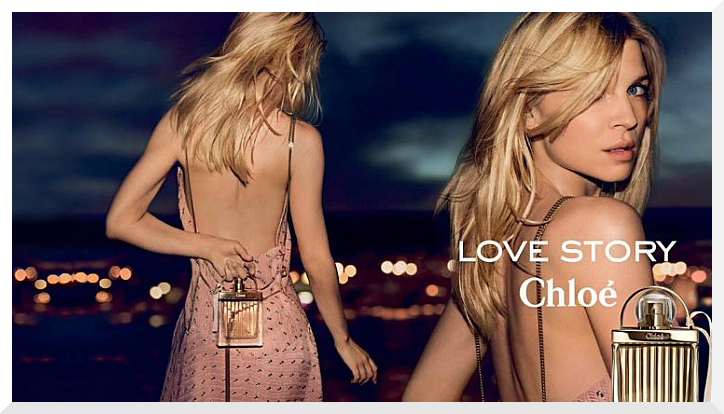 chloe-love-story-fragrance-ad_